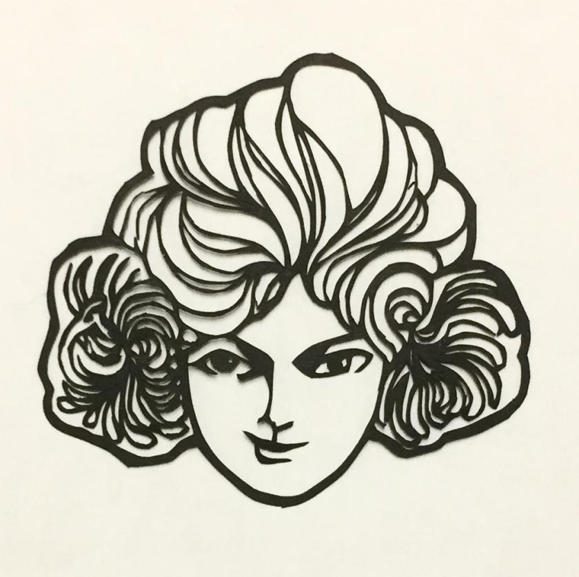 papercut 018 scherenschnitte