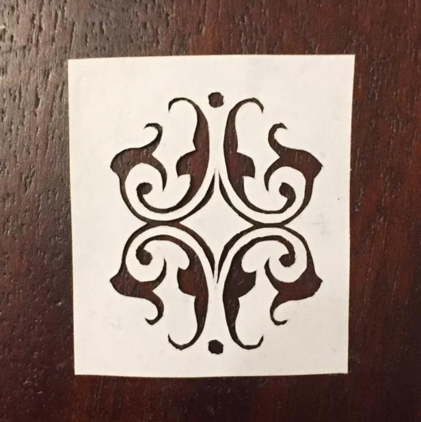 papercut 021
