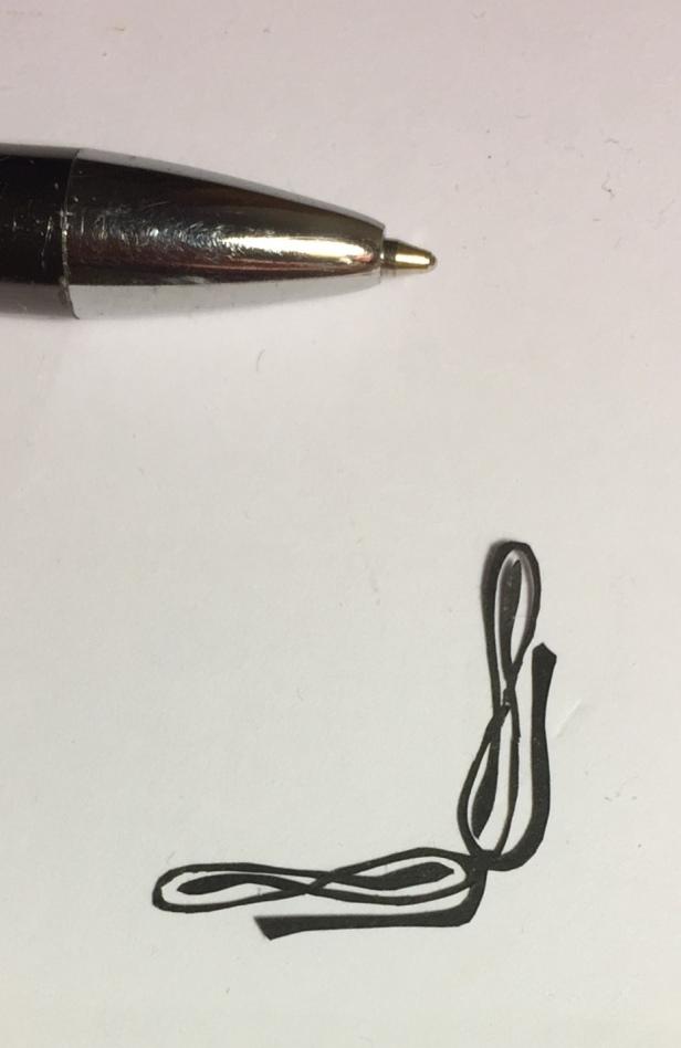 papercutting 20180610