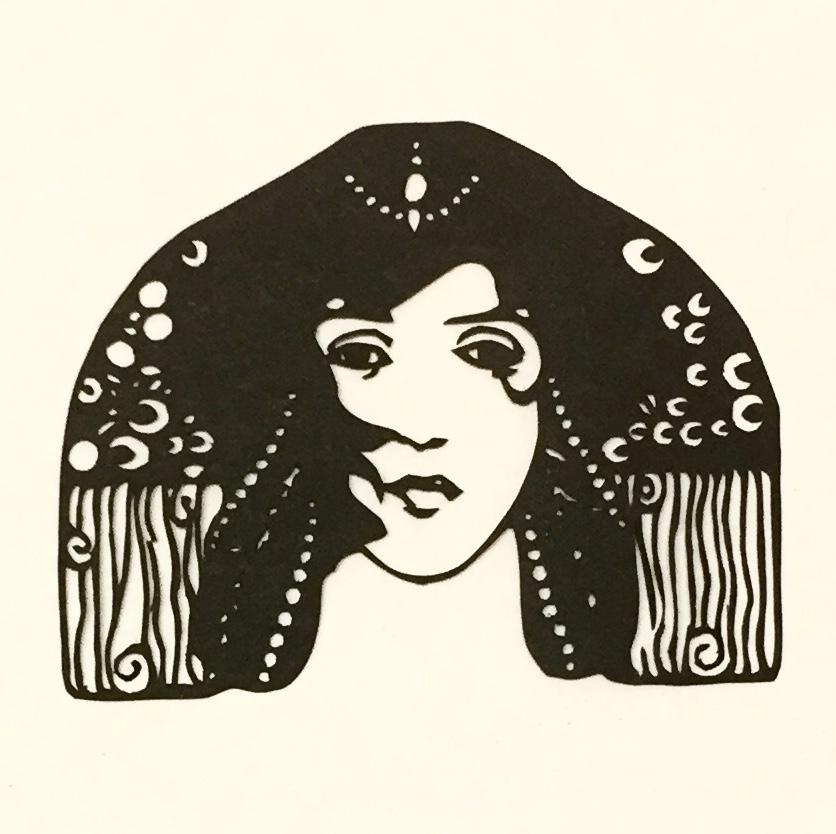 papercut 023 by LaserSister