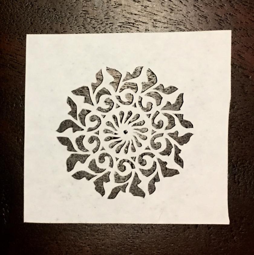 papercut 025
