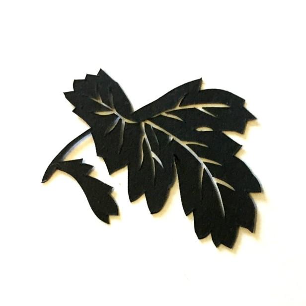 leaf papercut 036