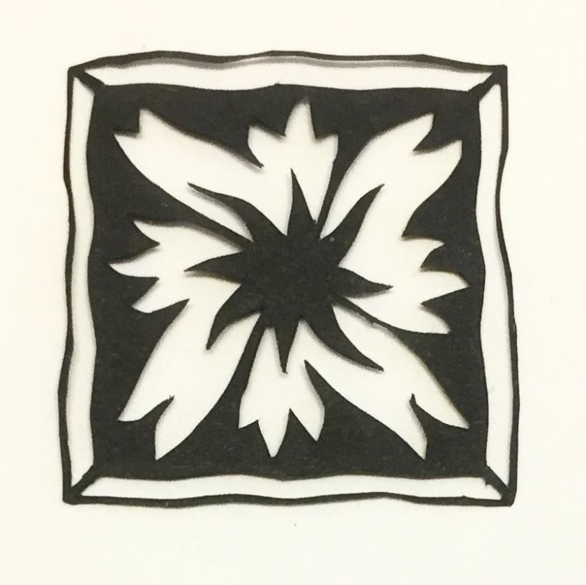 papercut 041