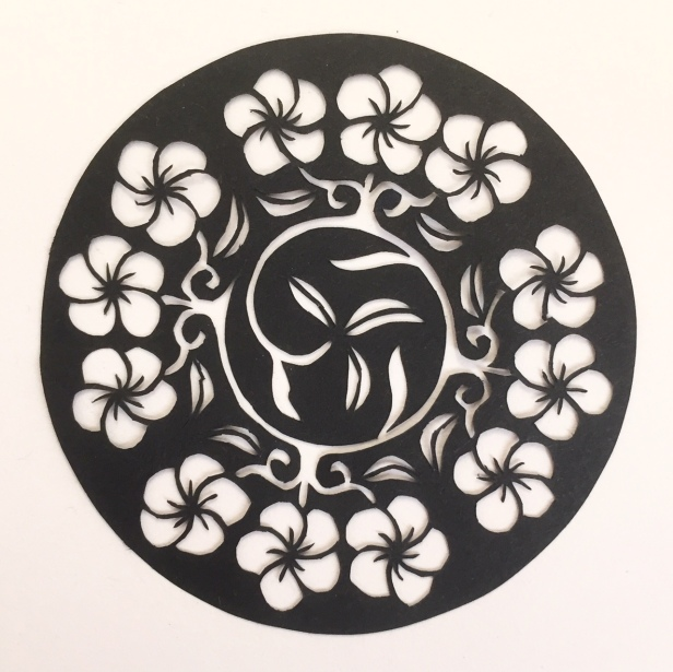 papercut 045