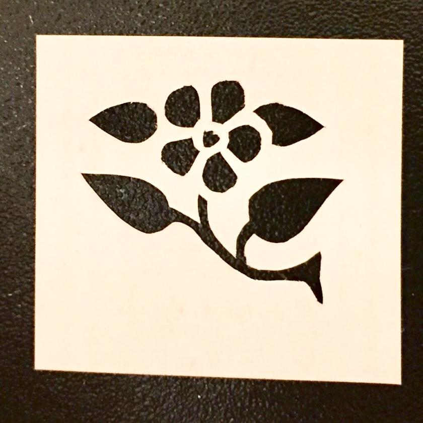 papercut 060 - Kay Vincent - LaserSister