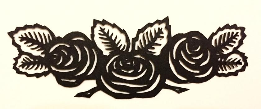 papercut 070 - Kay Vincent - LaserSister